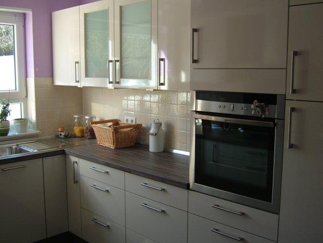 Küchenstudio Ludwigshafen küchen küche familie philipp in ludwigshafen die küchenberater
