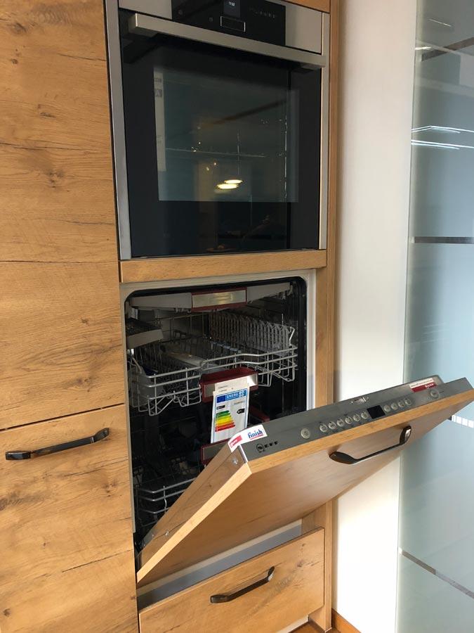 Küchenberater verkauf die küchenberater